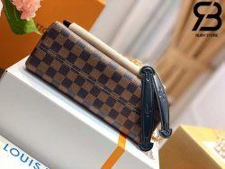 Túi LV Vavin PM Monogram Cream Best Quality 99% Auth