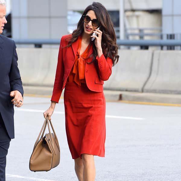 Túi xách Michael Kors cho nữ doanh nhân trung niên